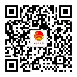 global_76A21D76-049F-24BA-0647-F9220FF88